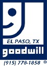 Goodwill Industries of El Pas, Inc